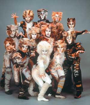 musical_cats_01_ap.jpg